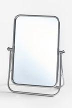 Pretty Vanity Mirror