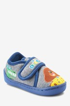 Hey Duggee Slippers (Younger)