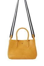 Joules Thernwell Bright PU Grab Bag