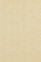Paste The Wall Ochre Texture Wallpaper Sample