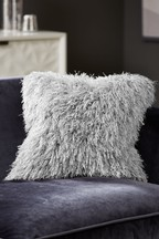 Collection Luxe Glimmer Cushion