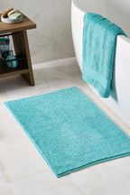 Bobble Bath Mat