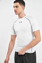 Under Armour Base Layer Tee