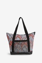 adidas Pattern Must Have Tote Bag