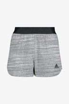 adidas Must Have Heather Shorts