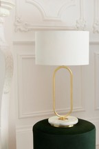 Cody Loop Table Lamp
