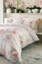 Ted Baker Cotton Candy Duvet Cover