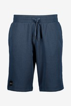 Under Armour Rival Short