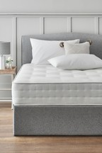 1000 Anti Allergy Pocket Sprung Firm Mattress