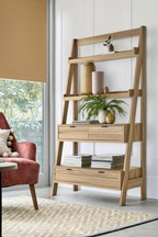Barton Ladder Shelf