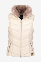 Barbour® International Quilted Gilet