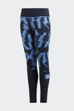 Bouclé Quilted Shoulder Bag
