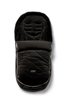 Mamas & Papas® Cold Weather Footmuff