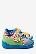 Toy Story Slippers (Younger)