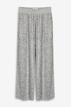 Supersoft Wide Leg Pants