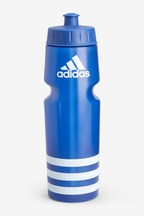adidas Performance 750ML Bottle