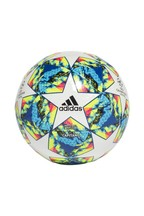 adidas UEFA Champions League Finale 19 Capitano Ball
