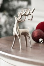 Stag Ring Holder