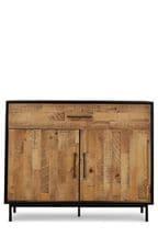 Jefferson Sideboard