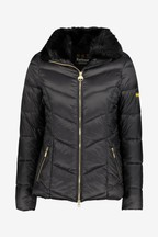 Barbour® International Quilted Jacket