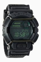 Casio® G-Shock Military Watch