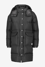 The North Face® Sierra Down Coat