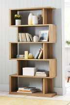Barlow Tall Shelf