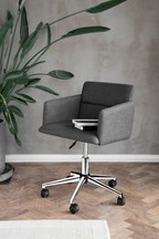 Norbury Office Chair