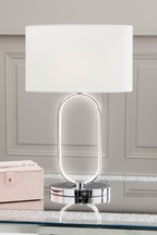 Ora Touch Table Lamp