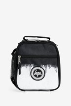 Hype. Drips Lunch Bag