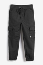 Cargo Trousers (3-16yrs)