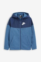 Nike AV Full Zip Hoody