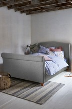 Dalby Bed
