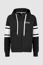 Nike Air Zip Through Hoody