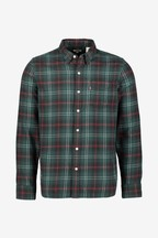 Levi's® Sunset Check Shirt