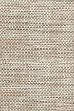 Tweedy Twist Eyelet Curtains Fabric Sample