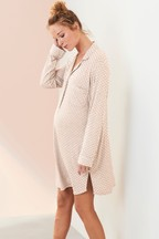 Maternity Nightshirt