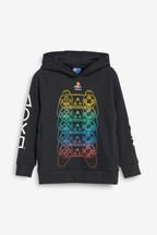 PlayStation™ Hoody (3-16yrs)