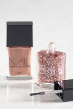 Set of 2 14ml Nail Polish