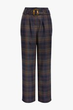 Slouch Trousers