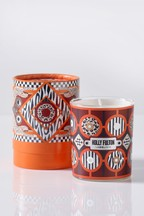Mix/Holly Fulton Candle