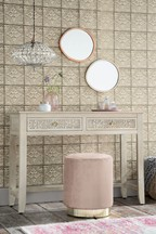 Paste The Wall Global Tiles Wallpaper