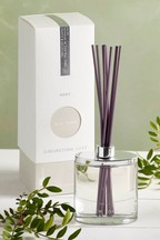New York Collection Luxe Diffuser