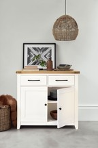 Thornley Painted Sideboard