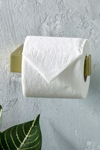 Moderna Toilet Roll Holder