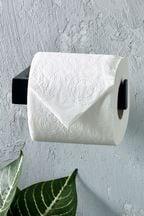 Moderna Toilet Roll Holder