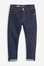 Five Pocket Carrot Fit Jeans (3-16yrs)