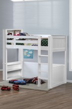 Butterworth High Sleeper By The Children's Furniture Company