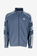 adidas Originals Ink Flame Strike Track Top