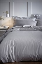 Content by Terence Conran Modal Cotton Extra Deep Fitted Sheet